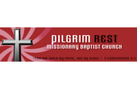 Pilgrim Rest Missionary Baptist Church