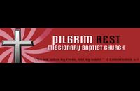Pilgrim Rest Missionary Baptist Church