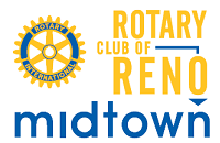 Reno Rotary Midtown