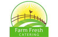 Farm Fresh Catering